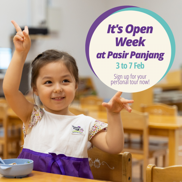 Join us for our Open House! (5)