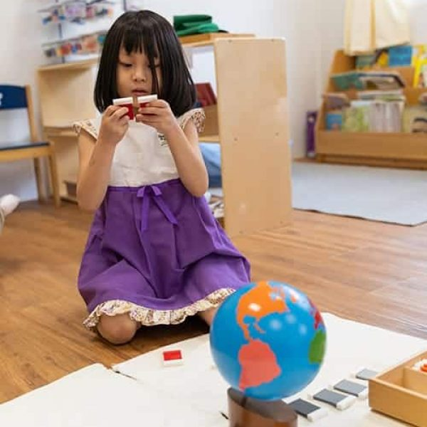montessori-school-home-1